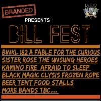 Billfest 2011