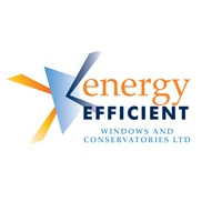 Energy Efficient Windows ~ Middlebrough