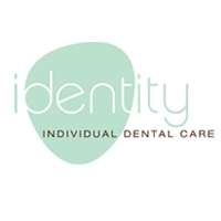 Identity Dental Care