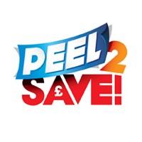 Peel 2 Save