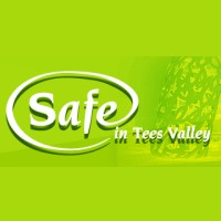 Safe In Tees Valley