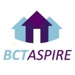 BCT Aspire