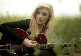 Samantha Durnan