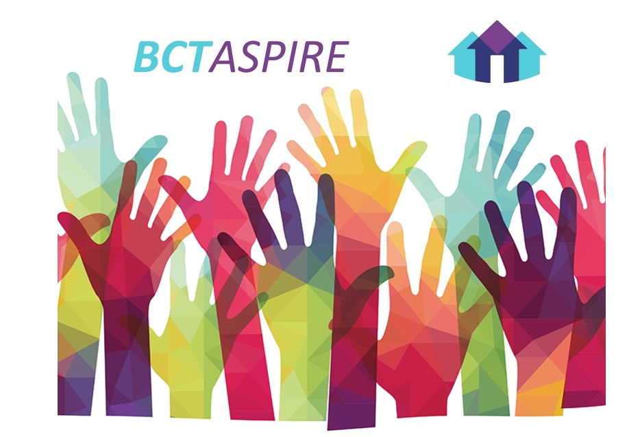 BCT COVID Volunteers