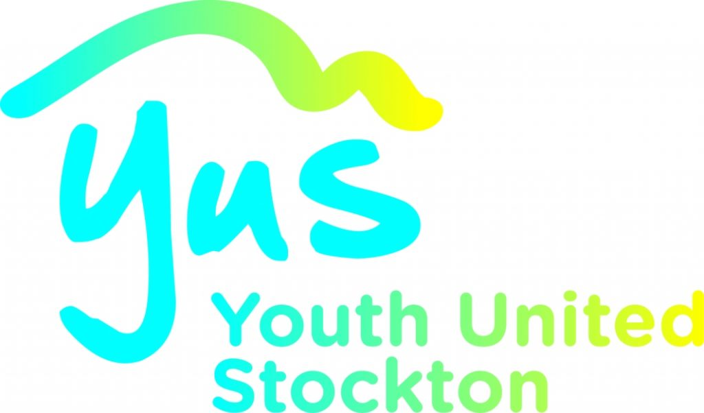 YUS Logo